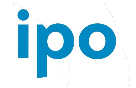 Header-Image_IPO