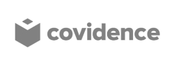 Elevate-Legal-Clients_Covidence