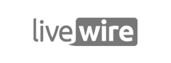Elevate-Legal-Clients_Livewire