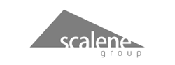 Elevate-Legal-Clients_Scalene