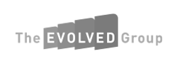 Elevate-Legal-Clients_The-Evolved-Group