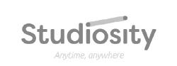 studiosity*-logo